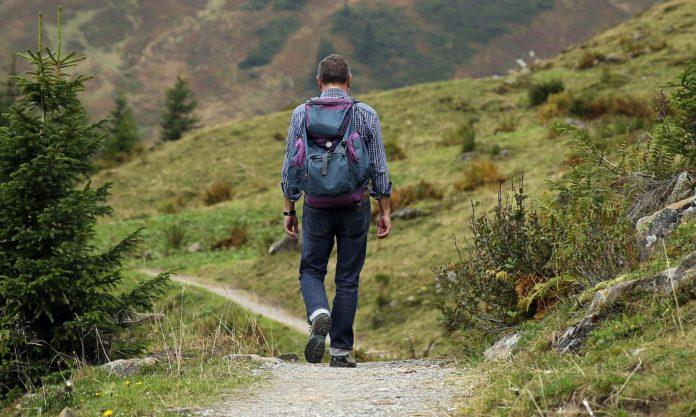 Pasos para avanzar en la vida cristiana