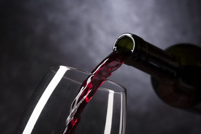 Dios no echa vino nuevo en odres viejos