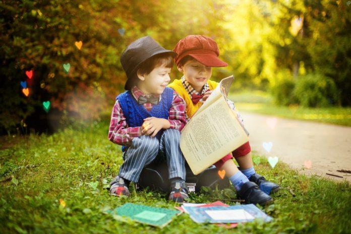 Ser maestro no es entretener a niños