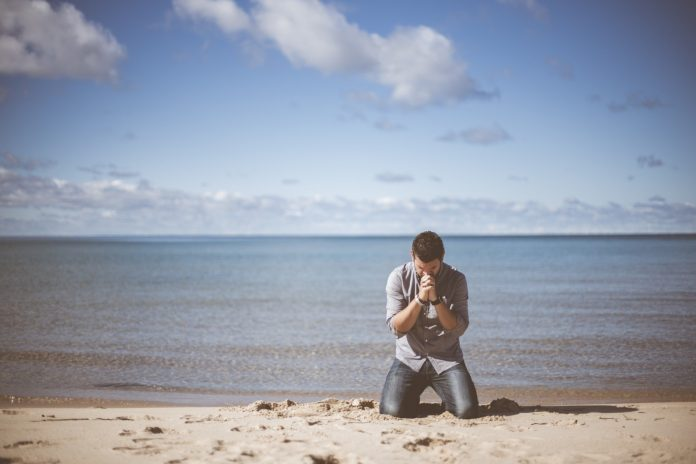 Si eres fiel, Dios te recompensa