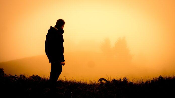 Por qué los extremos son malos para el cristiano
