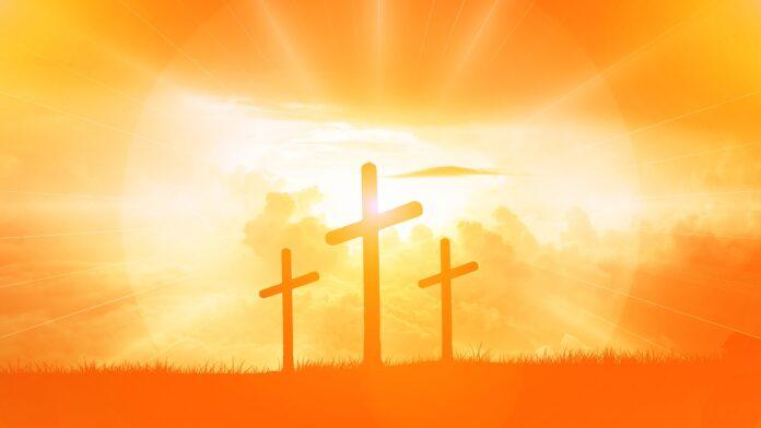 Su resurrección es una verdad irrefutable