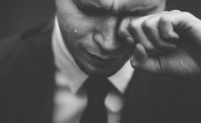 Cómo tener fe en Dios en momentos difíciles