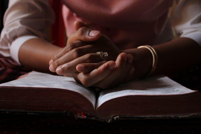 Conocemos a Dios a través de su palabra