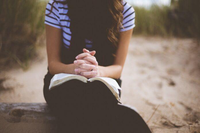 Valora la presencia de Dios en tu vida