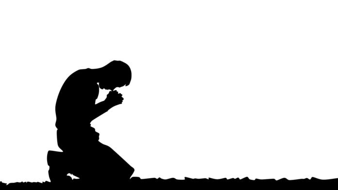 Cuando no hay respuesta de Dios a mi oración