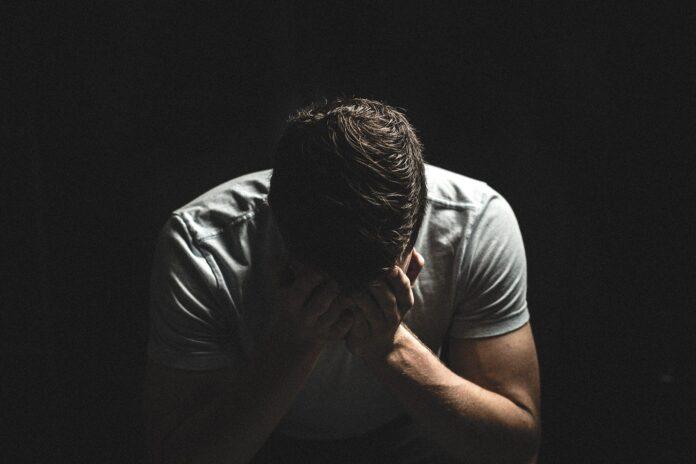 La salvación se puede cuidar o descuidar