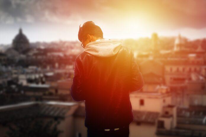Cómo puedo cambiar mi actitud ante Dios