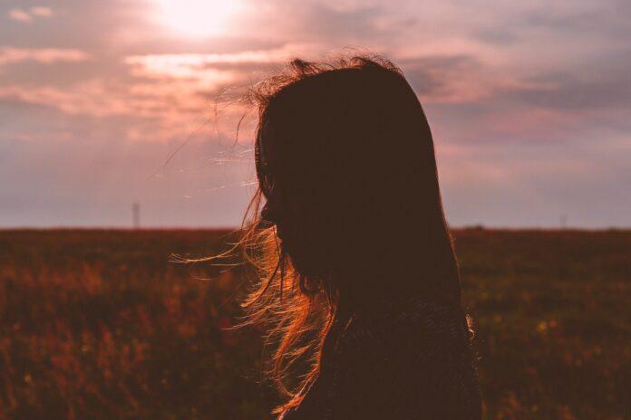 Cómo vivir en el espíritu y no en la carne