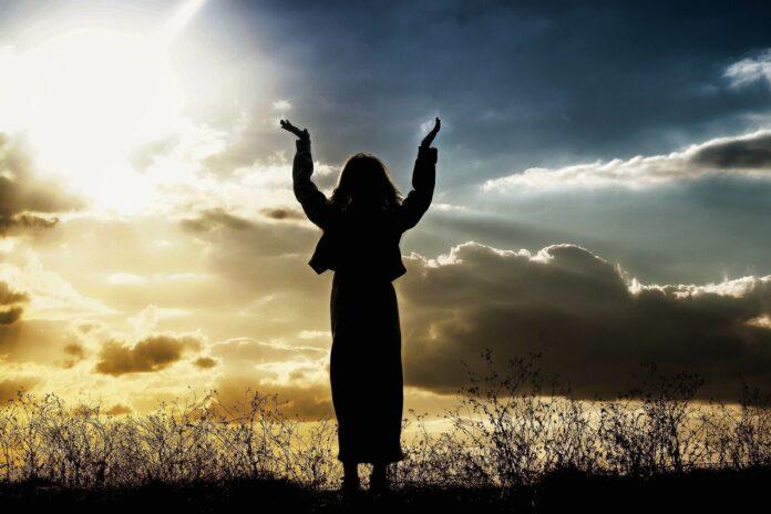 El Espíritu Santo convence de pecado