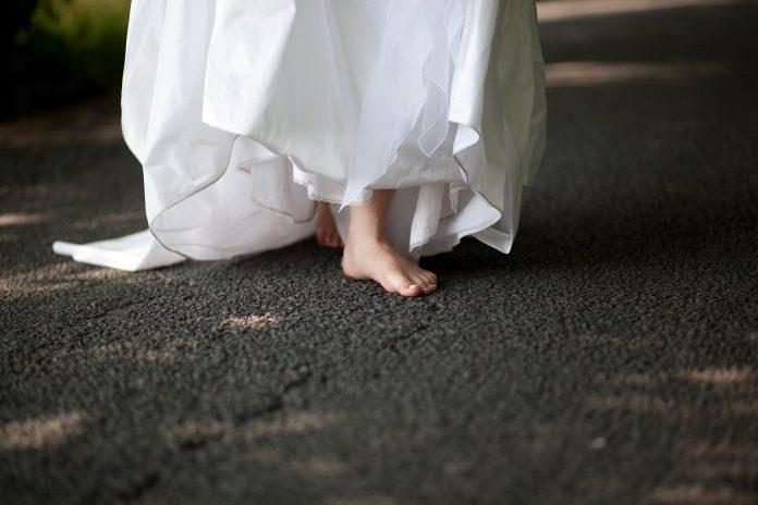 Cómo deben ser las vestiduras de un creyente