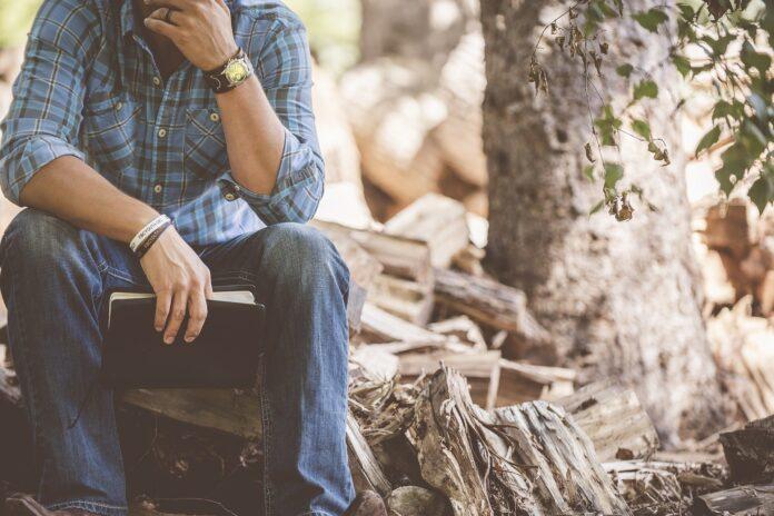 Qué sucede si nos alejamos de Dios
