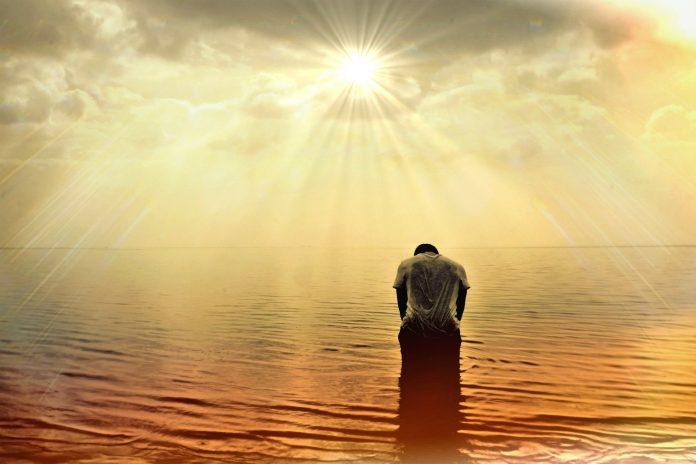 Cómo alcanzar grandes cosas en Dios