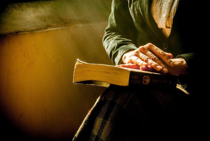 Qué es lo que el Espíritu Santo hace por nosotros