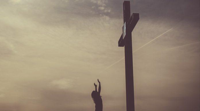 Cristo venció el imperio de la muerte